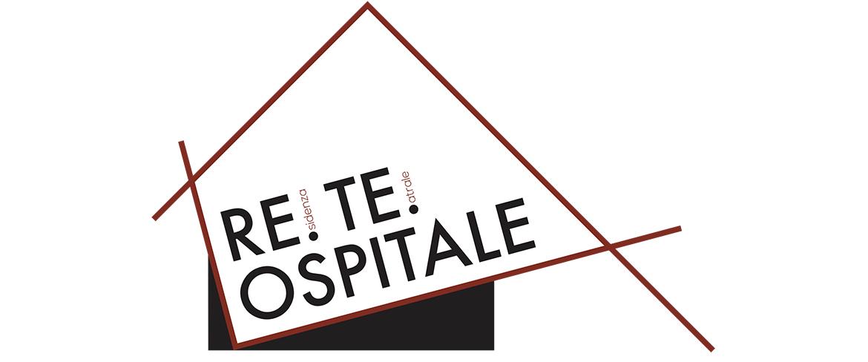 RE.TE. OSPITALE
